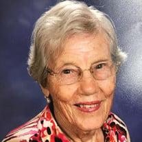 Lydia  Agnes Tudyk