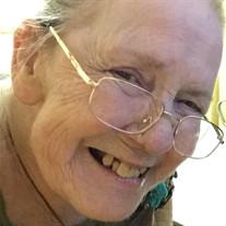 Joann Sweatt