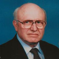 Robert A. Schoger