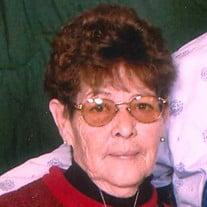 Shirley Imler