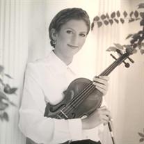 Sheridan Leigh Potter