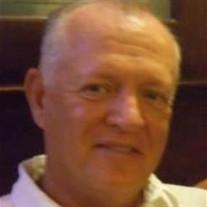 John R.  Gee