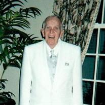 Stanley  Joseph Fiedyn