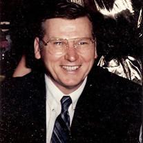 Mr. Thomas E. Keegan Sr.