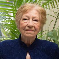 Maria Zaczek Hebert