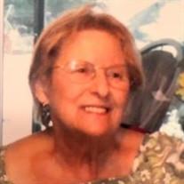 Lydia E. (Lang)  Binder