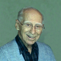 George Hoffmann