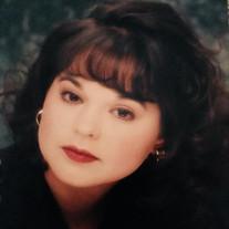 Yvonne Marie Procell