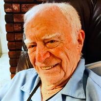 Guy Ralph Patrick McDonald