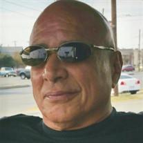 Eliseo A. Coronado Jr.
