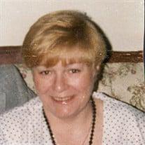 Linda Countryman