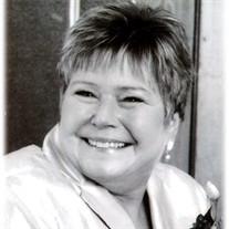 Martha Lynn Heard
