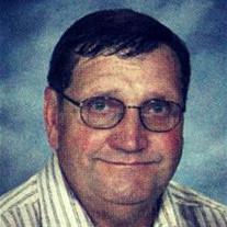 Dennis R. Schrift