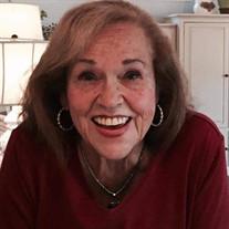 Mrs. Jessie W. Norville