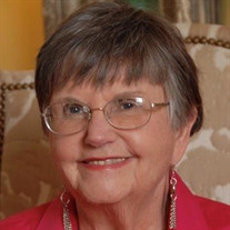 Rita Lynn Rodgers