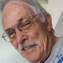 David E. Sutherland