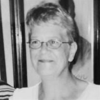 Linda K. Plouzek