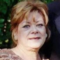 Dorothy A. Pickett