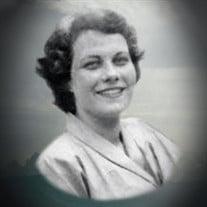 Viola Duckett Miller