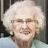Rita M Daigle