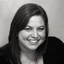 Sarah  Jane ODOM