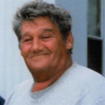 John Paul  Wilburn Jr.