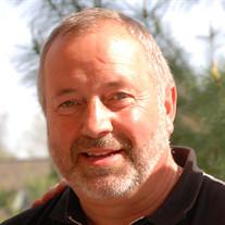 Norbert Gorgas