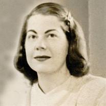 Helen  P. McGuire