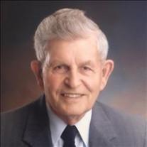 Kenneth Earl Spady
