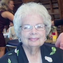 Julie Ann DeReus