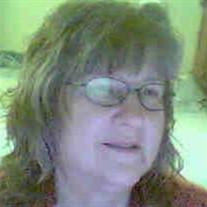 Jill  M.  Smith