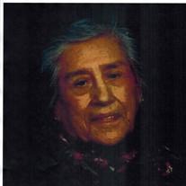 Eduarda Vera