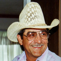 Leonzo Gonzalez