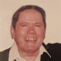 Jorge W. Paez