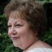 Alice LaBit