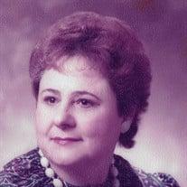 Mrs. Maddalena Marena