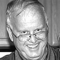 James Alphonse Karr