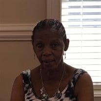 Ms.  Denise  Smith