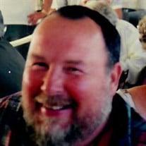 Mr. Martin Steinmetz