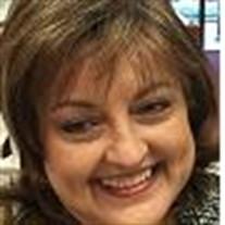Pamela Selman Roy