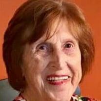 Mary Alice Wiechelt