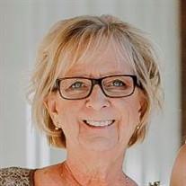 Debra Ann Bettermann