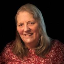 Diana  Kay Keasling