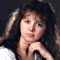 Tammy  A. (de Mendonca)  Cousineau