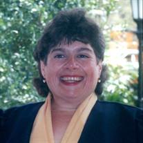Michelle Lauren Thibodeaux
