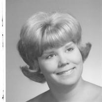 Cathy Jo James