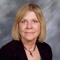 Mary C. Neal Lintern