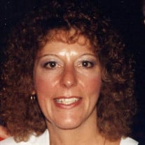 Joanne M. Seidelman
