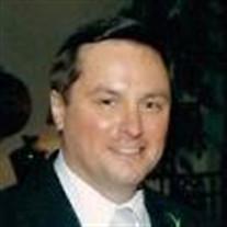 William Elliott Homa