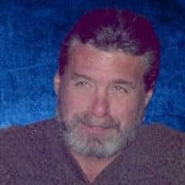 Brent Allen Klare